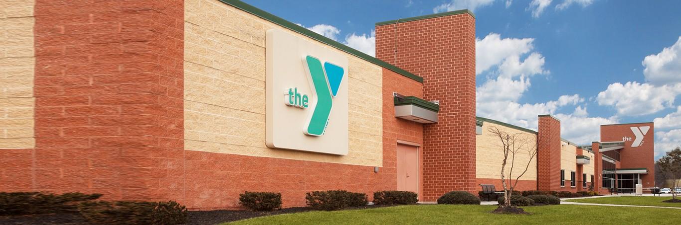 YMCA Bear Glasgow
