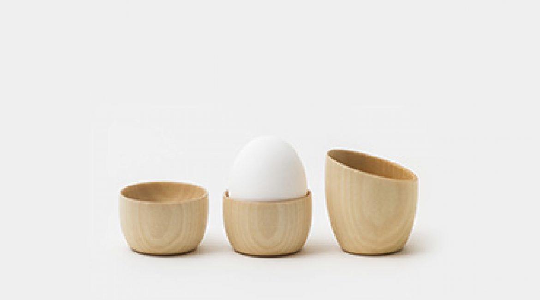 wood bowl decoration