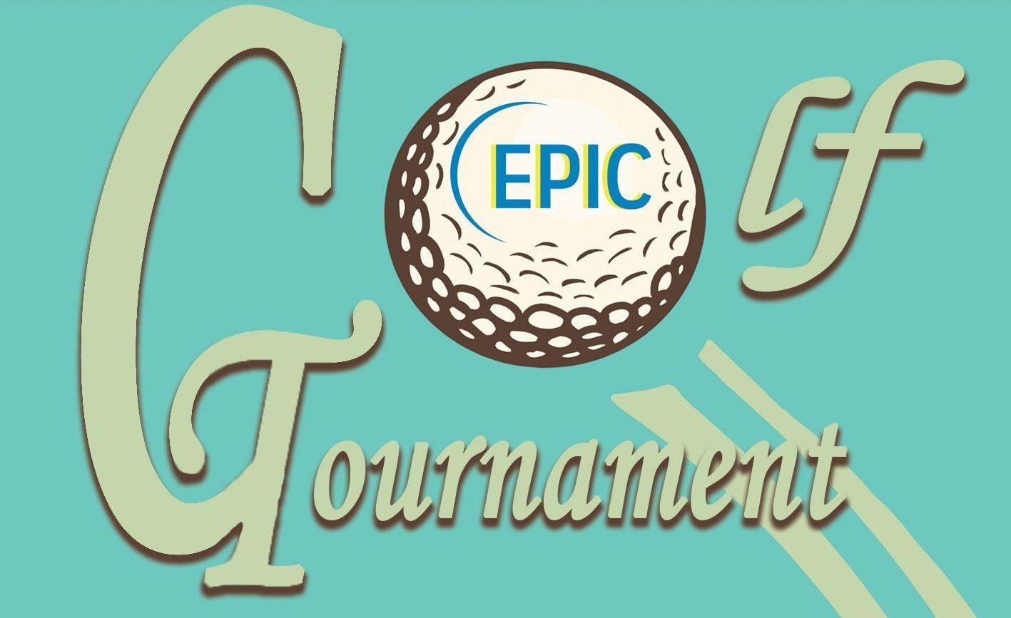Golf Tournament Poster FRONT 2021 RBG e1629347072433
