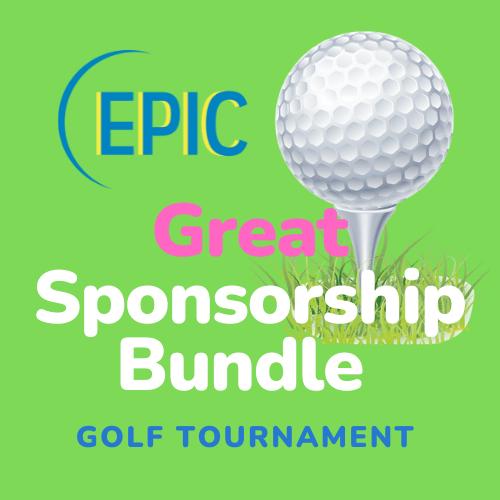 Great Sponsor Bundle